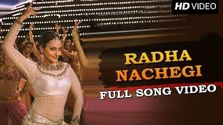 download lagu Radha Nachegi  Song  Tevar  Sonakshi Sinha, gratis
