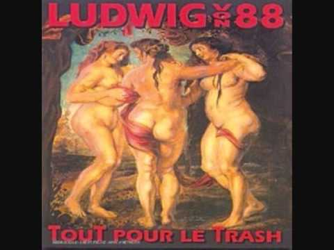 Ludwig Von 88 - Music Is So Nice