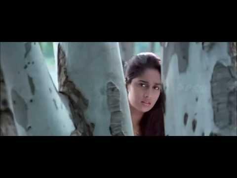 ennai thalatta varuvalo Kadhalukku Mariyadhai Tamil Movie Song thumbnail