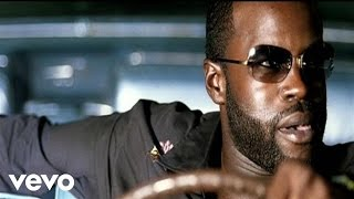 The Roots - Break You Off ft. Musiq