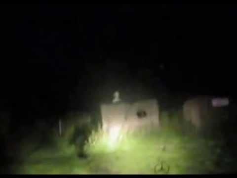 THE ALIEN REAL FOOTAGE CAR SECURITY CAMERA - YouTube Real Alien Footage 2013
