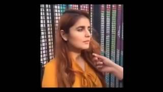 Pakistani Hot girls facebook live video.Pakistai মেয়ে live এ এসে কি বলল একবার শুনুন ।