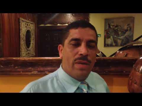 Motivación-HONDURAS- Hotel Sula San Pedro Sula Testimonios De La conferencia  Diamantes O Rocas