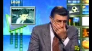 Best of Germano Mosconi