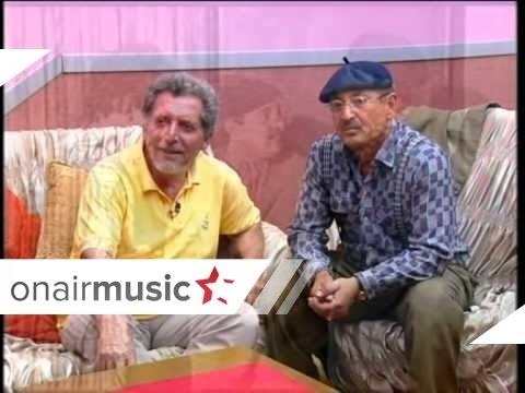 Qumili Aga Show - Epizodi 4
