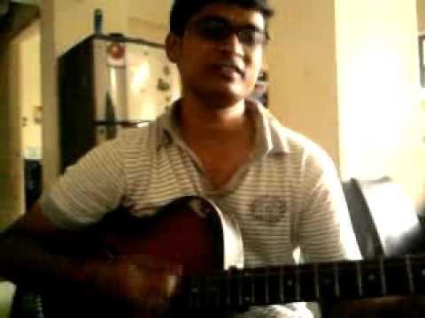 Jugalbandi Over Damalelya babachi hi kahani : Nilesh & Arvind...
