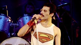 Download Lagu 8. Save Me - Queen Live in Montreal 1981 [1080p HD Blu-Ray Mux] Gratis STAFABAND