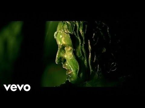 Deep - Nine Inch Nails