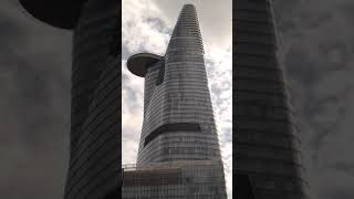 Bitexco Financial Tower (update 8/2018) | Cho thuê văn phòng hạng A,A+ | Nhà Xanh Leasing