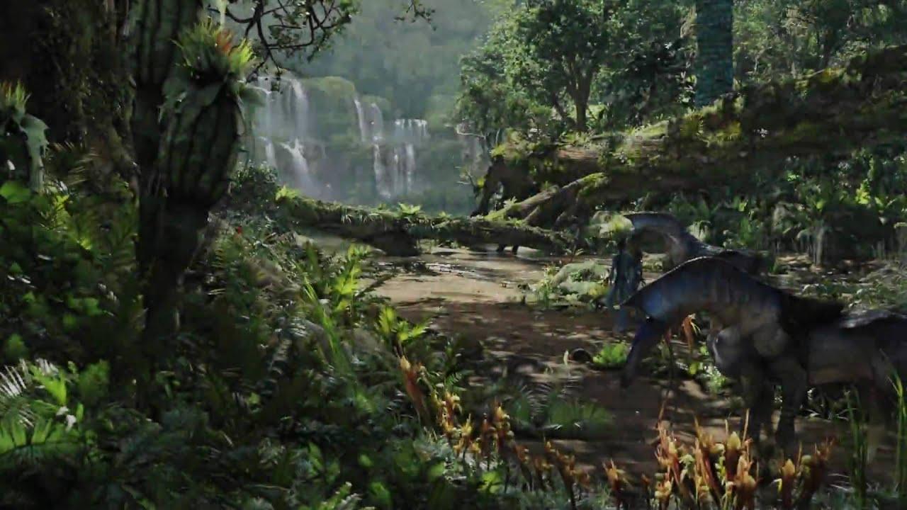 Pandora Discovered - YouTube: www.youtube.com/watch?v=GBGDmin_38E