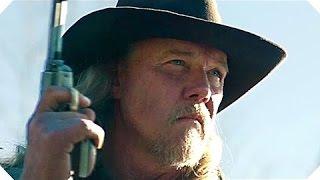 STAGECOACH: The Texas Jack Story - TRAILER + Movie CLIP