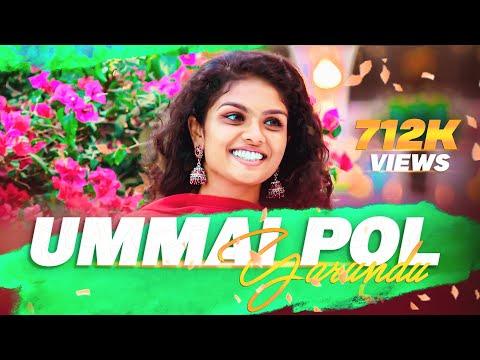 Ummai Pol Yarundu - Tamil Christian Song - Jesus Redeems Ministries
