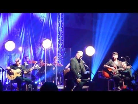 Koncert Zespołu Ira W Częstochowie