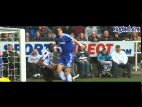 Loic Remy vs Chelsea (02.11.2013).