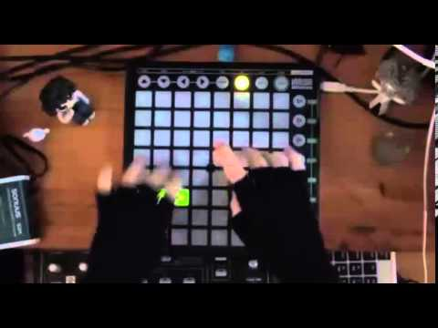 psy gentleman launchpad edition