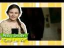 """Abigail Breslin: """"Cest La Vie"""""""