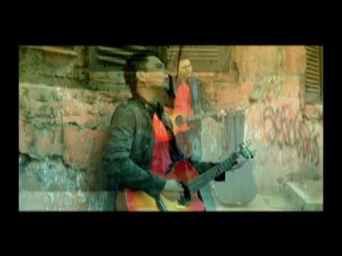 download lagu Sigit Wardana Apa Salah Dan Dosaku gratis