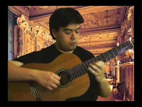 Фердинандо Карулли - Op.21 No.2