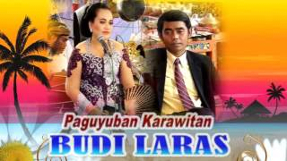 Download Lagu Sidomukti Gratis STAFABAND