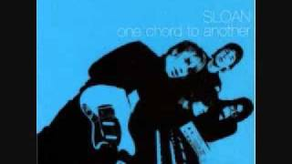 Watch Sloan Everything Youve Done Wrong video