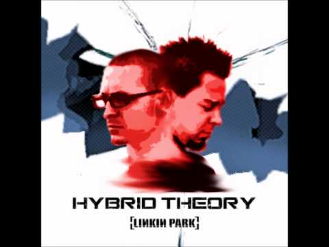 Linkin Park - My December - Hybrid Theory Bonus Disc