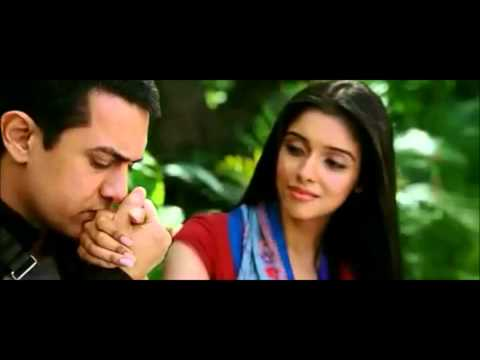 Hinawenna Bari Tharamata Hd Song With Lyrics video