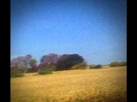 Thumbnail of video Sun Kil Moon - Carissa