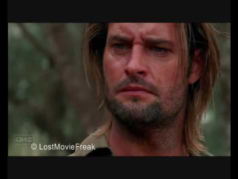 Lost: Season 4 - Fan Trailer