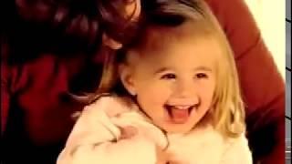 Теремок ТВ Мультфильмы для детей — Видео смотреть