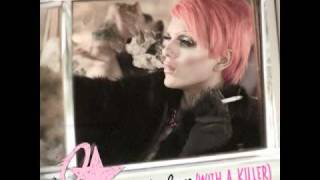 Watch Jeffree Star Im In Love with A Killer video