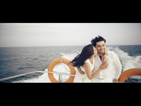Valentin Uzun & Tharmis - Draga Domnisoara ( Official Video )
