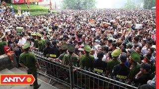 An ninh toàn cảnh hôm nay | Tin tức Việt Nam 24h | Tin nóng mới nhất ngày 15/04/2019 | ANTC