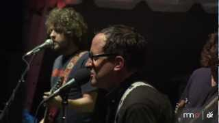 Watch Hold Steady Southtown Girls video