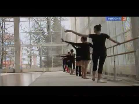 Evgenia Kanaeva-TV Interview 2010-Can't Be Better-CHN Subtitle