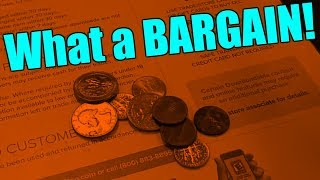 Hunting at Gamestop for less than $1 - Pro Game Chasing Searching Hunting