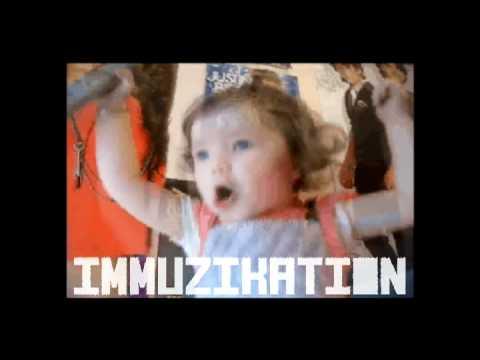 justin bieber baby video clip. JUSTIN BIEBER - BABY