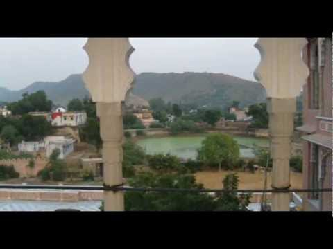 India Rajasthan Sikar Patan Mahal India Hotels India Travel Ecotourism Travel To Care