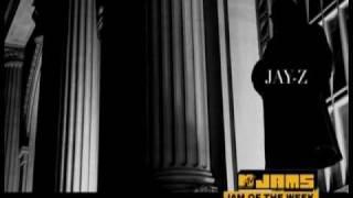 Watch Fabolous Money Goes Honey Stay video
