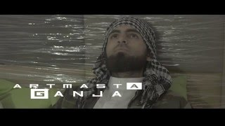 Download ARTMASTA ► GANJA ✪ ڤنجة ✪ N-Joy Prod 3Gp Mp4