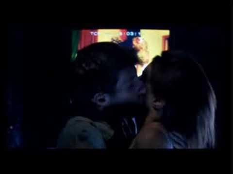 DOPPIO Trailer