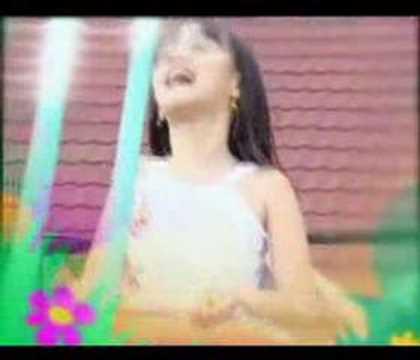 download lagu Bocah Cilik gratis