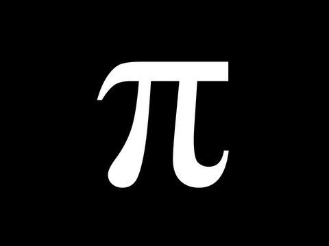 10,000 Digits of Pi Spoken Out (version 1) (non-overlapping discrete audio version)