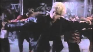 Watch Saltnpepa Get Up Everybody Get Up video