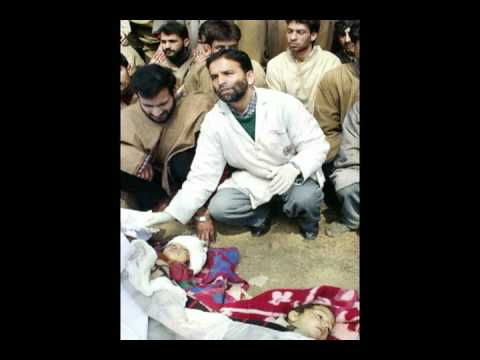 Nandimarg Massacre : Killing of 23 Kashmiri Hindus by Islamic Terrorists in Kashmir