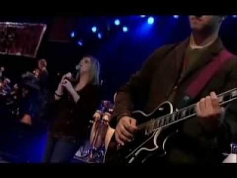 Kari Jobe - Hear Us From Heaven