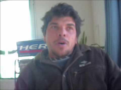 480 x 360 · 8 kB · jpeg, Free Gonzalo Rodriguez Gacha MP4 Video ...