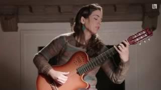 Guitar Department at Berklee College of Music