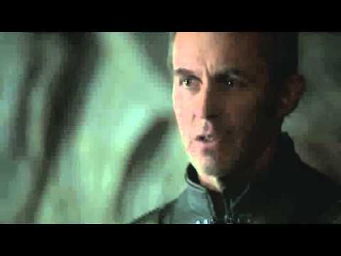 Game of Thrones - Stannis Baratheon Quotes