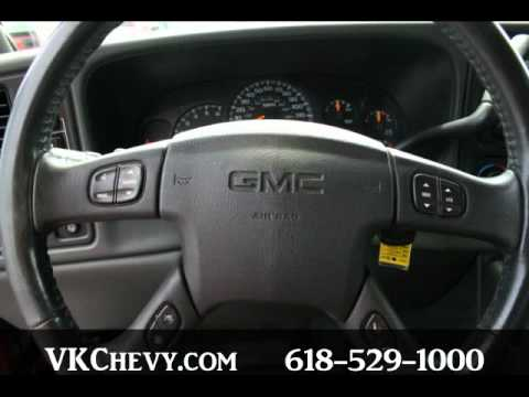 0 gmc trucks for sale