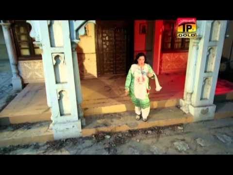 Nooran Lal | Lokan Do Do Yar Banaye | New Saraiki Song video